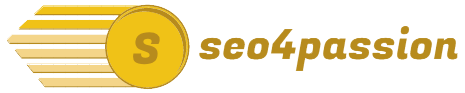 DỊCH VỤ SEO SEO4PASSION